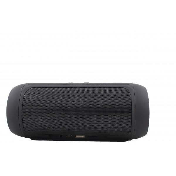 Bluetooth колонка с хендсфри фунцкия радио и AUX Charge 2 2