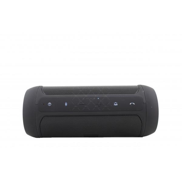 Bluetooth колонка с хендсфри фунцкия радио и AUX Charge 2