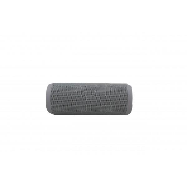 USB Bluetooth колонка със слот за SD карта и много издържлива батерия X9 4
