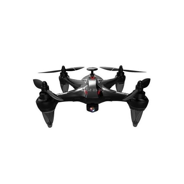 Мултифункционален дрон с 5 G трансмисия, Follow Me функция и HD камера GW198 4