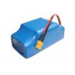 Универсална литиева батерия за ховърборд с дълъг живот 1