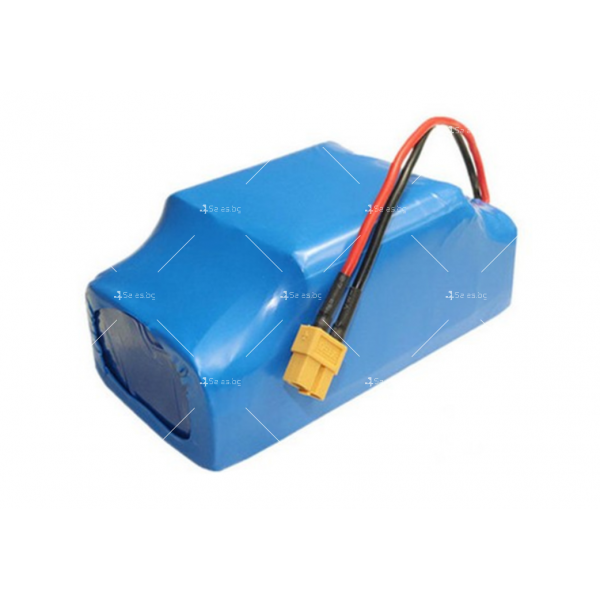 Универсална литиева батерия за ховърборд с дълъг живот