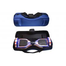 Чанта - куфар за ховърборд 6,5 инча