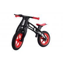 Детски велосипед - скутер с плъзгащ се педал