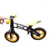 Детски велосипед - скутер с плъзгащ се педал 8