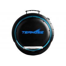Скутер електрически - самобалансиращ с Bluetooth и LED светлини