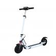 Електрически сгъваем скутер с 8 инчови гуми 10