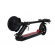 Електрически сгъваем скутер с 8 инчови гуми 6