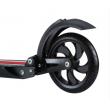 Електрически сгъваем скутер с 8 инчови гуми 7