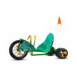 Автомобил с 3 гуми за деца и възрастни 2
