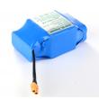 Акумулаторна батерия за ховърборд 2