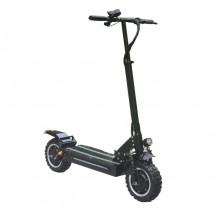 Сгъваем електрически скутер с 11 инчови гуми WEMI