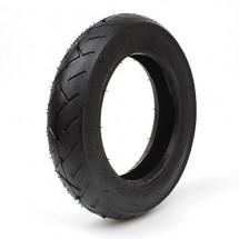 Външна гума за ховърборд 10 инча