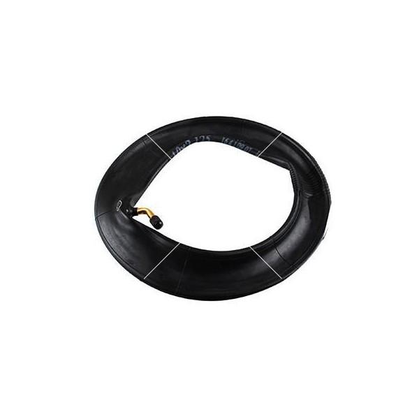 Вътрешна резервна гума за ховърборд 10 инча