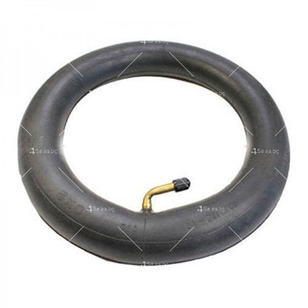Вътрешна резервна гума за ховърборд 10 инча 3