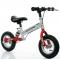 Велосипед - скутер за деца Lamicka 2