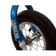 Велосипед - скутер за деца Lamicka 3