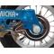 Велосипед - скутер за деца Lamicka 4