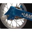 Велосипед - скутер за деца Lamicka 6