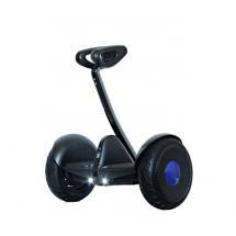 Мини Smart самобалансиращ скутер