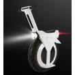 Електрически едноколесен мотоциклет Macwheel 1