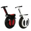 Електрически едноколесен мотоциклет Macwheel 3