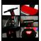 Електрически едноколесен мотоциклет Macwheel 4