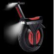 Електрически едноколесен мотоциклет Macwheel 7