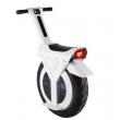 Електрически едноколесен мотоциклет Macwheel 10