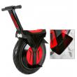 Електрически едноколесен мотоциклет Macwheel 11