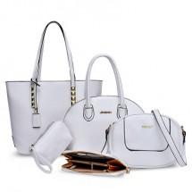 Сет чанти в пет части BAG27