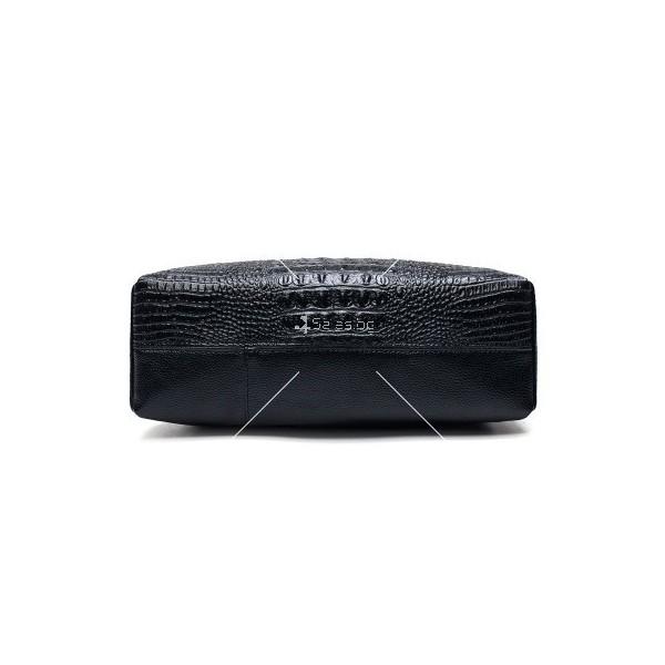 Чанта и портфейл BAG50 01962 2