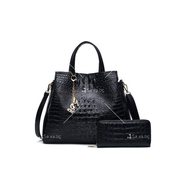 Чанта и портфейл BAG50 01962 3