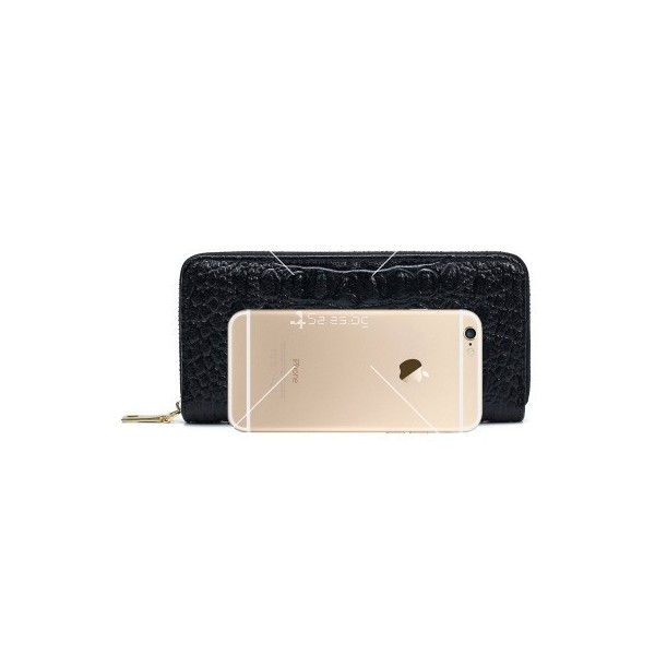 Чанта и портфейл BAG50 01962 4