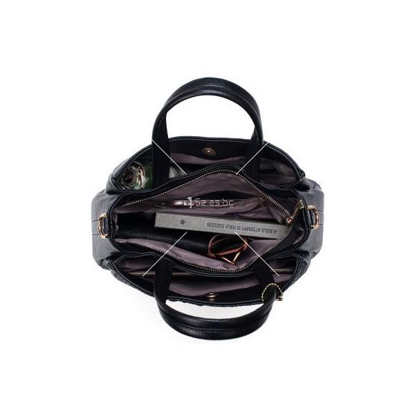 Чанта и портфейл BAG50 01962 5