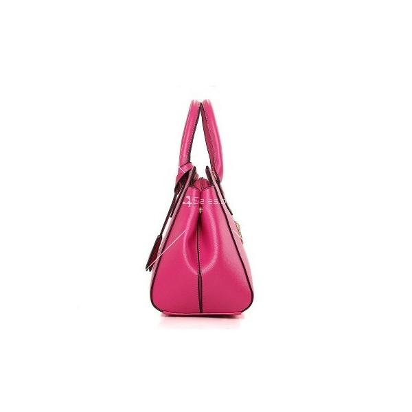 Комплект дамски чанти в три части Classic Bag BAG49 2