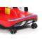 Детска електрическа кола с LED светлини 3