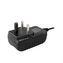 Универсално зарядно за ховърборд, дрон и други електрически устройства