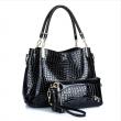 Чанта с несесер BAG37 8