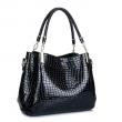 Чанта с несесер BAG37 2