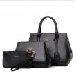 Сет в три части Classic Bag BAG49 3