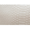 Чанта с декорация змийска кожа BAG38 9