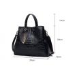 Чанта и портфейл BAG50 01799 2