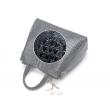 Чанта и портфейл BAG50 01799 4