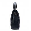 Чанта и портфейл BAG50 01799 5