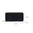Чанта и портфейл BAG50 01799 8