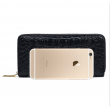 Чанта и портфейл BAG50 01799 9