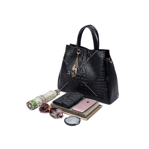 Чанта и портфейл BAG50 01799 10