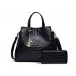 Чанта и портфейл BAG50 01799 11