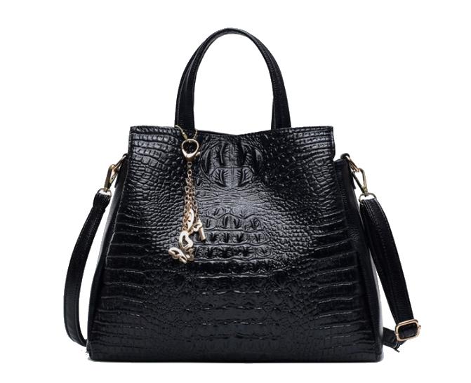 Чанта и портфейл BAG50 01799 12